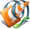 Reproduce cualquier video o música sin problemas con el reproductor VLC