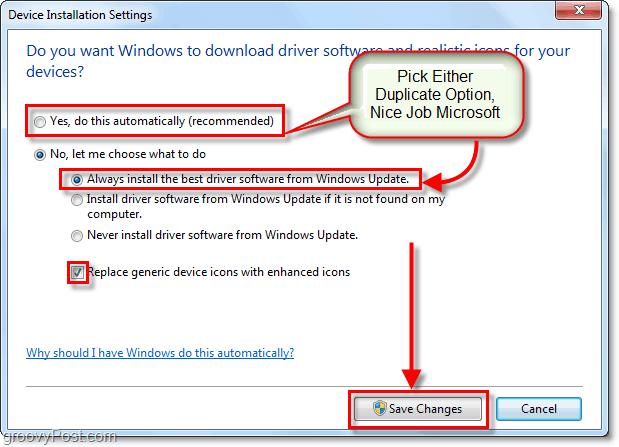 download windows 7 installation software