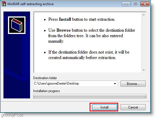 Wan Miniport Pppoe Драйвер Скачать Windows 7 - фото 5