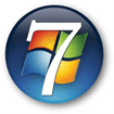 Windows 7 groovypost - How-to Organize windows 7 with libraries