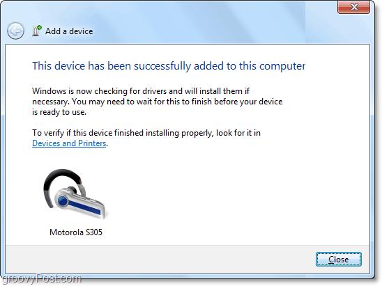 Драйвер Для Jbl Charge 2 Для Windows 7 Скачать - фото 9