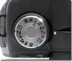 canon_eos_50d_mode_dial