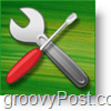 Groovy Computer How-To, Tips, Tricks, Repair, Solutions, Problems, Answers, Tutorials, News, Downloads, Updates, and Help