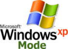 Groovy Windows 7 Updates, News, Tips, Xp Mode, Tricks, How-To, Tutorials, and Solutions