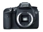 Tomar fotografías increíbles usando la fotografía HDR