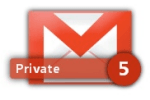 Groovy Gmail Updates, Tips, Tricks, Help, Questions, Answers, Tutorials, How-To, Industry News, and Solutions