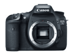 Canon 7D Body - Groovy How-To Photography Tutorials, Tips and News
