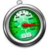 gmail speed boost