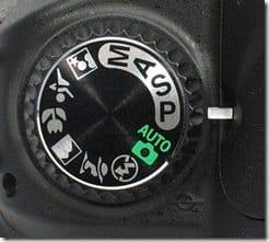 nikon_d90_mode_dial