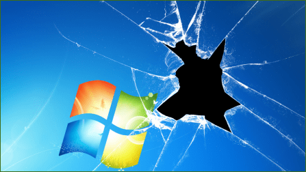 Groovy Windows 7 Fixes, Tricks, Tips, Downloads, News, Updates, Help, and How-To