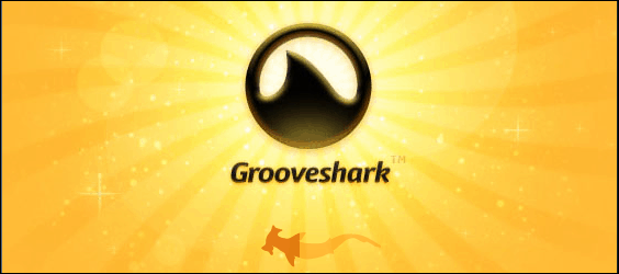 Groovy Freeware Reviews, Downloads, Tips, Tricks, Tutorials, How-To, News, and Updates