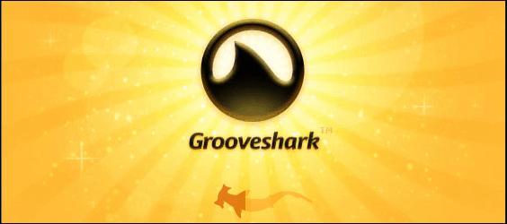 Grooveshark - Toca cualquier canción que quieras cuando quieras gratis [groovyReview]