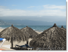 Mexican Riviera Cruise Vacation Puerto Vallarta Krystall Beach