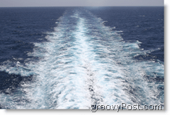 Mexican Riviera Cruise Vacation