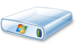 Groovy Windows 7 How-To, Tricks, and Tips
