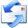 Groovy Outlook Updates, News, Tips, and How To