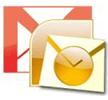 Cómo añadir GMAIL a Outlook 2010 usando IMAP