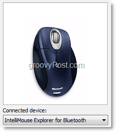 ipoint.exe runs additional features for Microsoft IntelliPoint devices