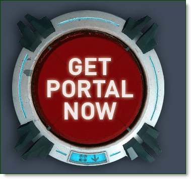 Download Portal for Windows Or Mac