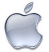 Groovy Apple / MAC How-To Articles, Tutorials and News