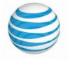 Groovy AT&T and iPhone How-To Articles, News and Tutorials