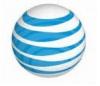Cómo revisar el historial de uso de datos de tu AT&T iPhone