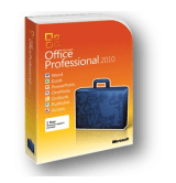 Office 2010 Pro Discounts