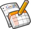 Groovy Google Docs News