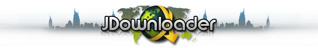 Cómo descargar cualquier cosa de cualquier lugar de Internet con JDownloader