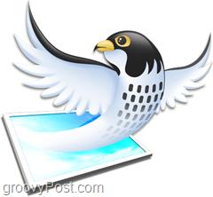 aviary falcon image markup tool
