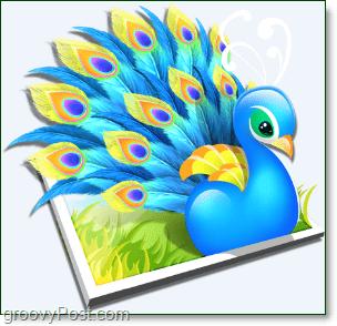 aviary peakcock effects editor