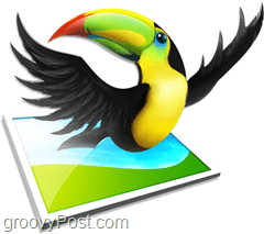 aviary toucan color editor