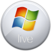 Groovy Windows Live Domain How-To