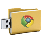 Chrome Portable