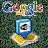 GoogleMapsWiFiUpdate.png