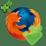 Mozilla Fireox Add-Ons