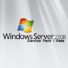 Server2008SP1Beta_thumb.png