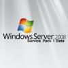 Server2008SP1Beta_thumb.png
