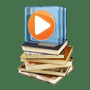 Cómo reconstruir su biblioteca del Reproductor de Windows Media 12