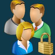 Introducción a la política de Windows 7 - Política de seguridad del usuario local