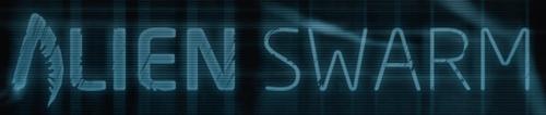 Diversión del viernes: Alien Swarm, libre para jugar al vapor