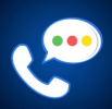 Groovy Google Voice News