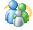 Groovy Windows Live Review