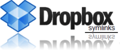 Groovy How-To Tutorials and Tips using Dropbox
