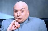 Diversión del viernes: Consigue una cuenta profesional de YouTube a bajo precio!