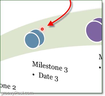 laser pointer in powerpoint 2010
