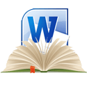 How To Bookmark Parts of A Word 2010 Document