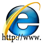 Preview URLs With Internet Explorer 8