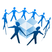 Public Dropbox Download Links