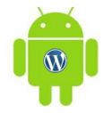Wordpress for Android How-To